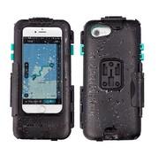 Ultimate Addons Waterdichte iPhone 6/7/8 case