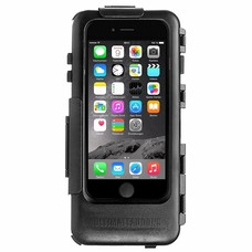 Ultimate Addons Waterdichte iPhone 6/7/8 PLUS case