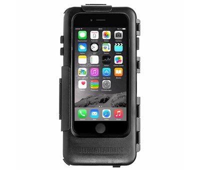 Ultimate Addons Waterdichte iPhone 6/7/8 PLUS case met oplaad mogelijkheid