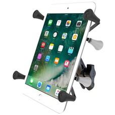 RAM Mount X-Grip 7/8 inch tablethouder met b-maat klemarm RAM-HOL-UN8B-201U