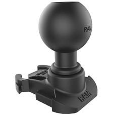 RAM Mount B-kogel Adapter voor GoPro® Mounting Bases RAP-B-202U-GOP2
