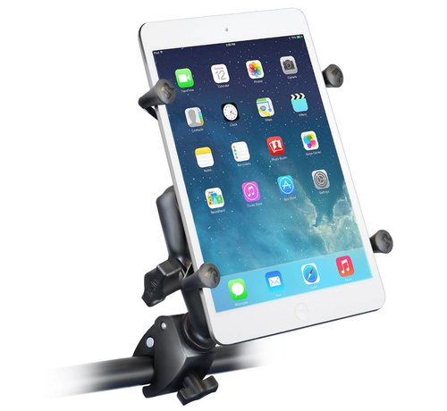 RAM Mount Tough-Claw iPad Mini stangmontageset