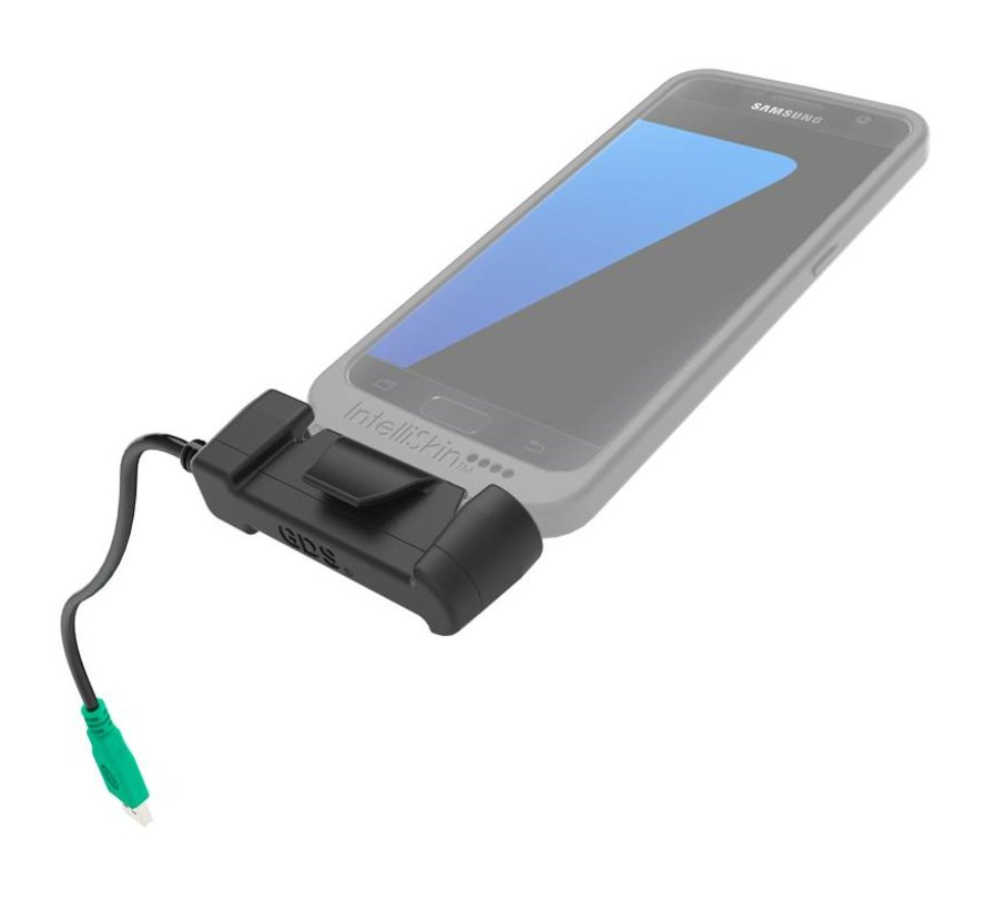 Snap-Con™ GDS to Micro USB 2.0 Adaptor