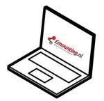 Laptop en netbook houders