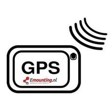 Fishfinder-GPS
