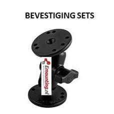 Bevestiging sets