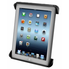 """RAM Mount Tab-tite universele 10"""" Tablet houder TAB-LGU"""