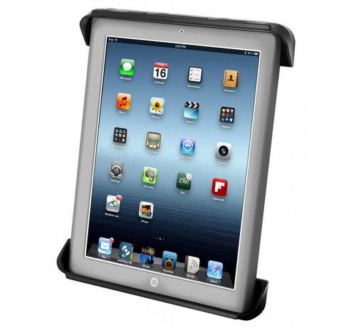 """RAM Mount Tab-tite universele 10"""" tablethouder RAM-HOL-TAB-LGU"""