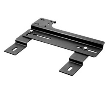 RAM Mount No-Drill™ Laptop Base RAM-VB-162