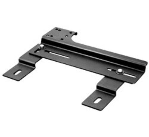 RAM Mount No-Drill™ Laptop Base PT CRuiser e.a.