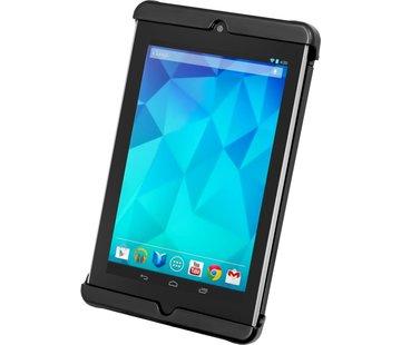 RAM Mount Houder Google Nexus 7 zonder hoes TAB18U