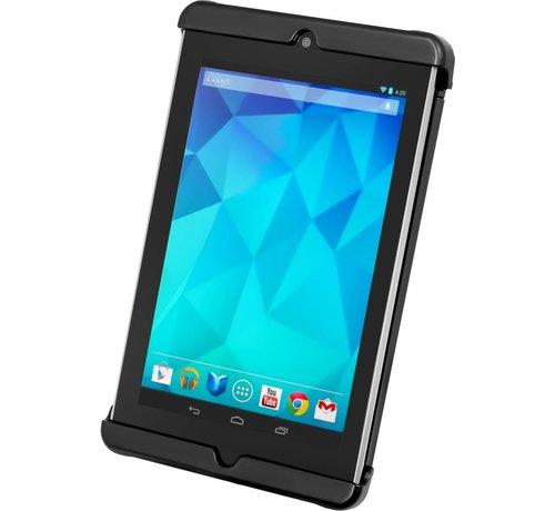 RAM Mount Houder Google Nexus 7 zonder hoes