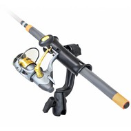RAM Mount Tube Jr. Fishing hengelhouder kogelmontage RAP-390-RB-NBU