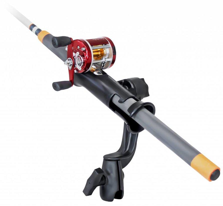 Tube Jr. Fishing hengelhouder kogelmontage RAP-390-RB-NBU