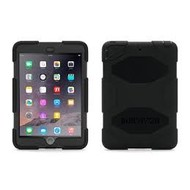Griffin Survivor Extreme Duty case iPad mini 2/3 (Overstock) - EOW