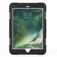 Griffin Survivor AT Tablet  iPad 9.7 (2017/2018)