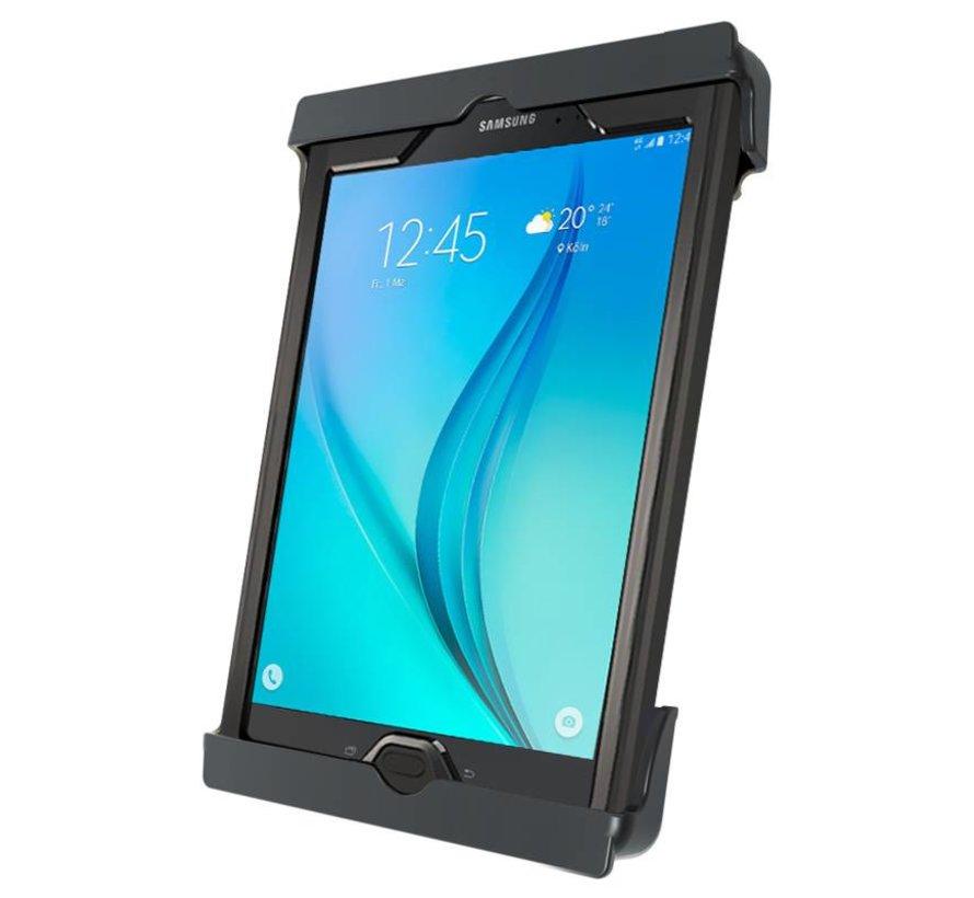 Universal No-Drill™ iPad 9.7 Tab-tite RAM-VB-196-SW1-TAB20