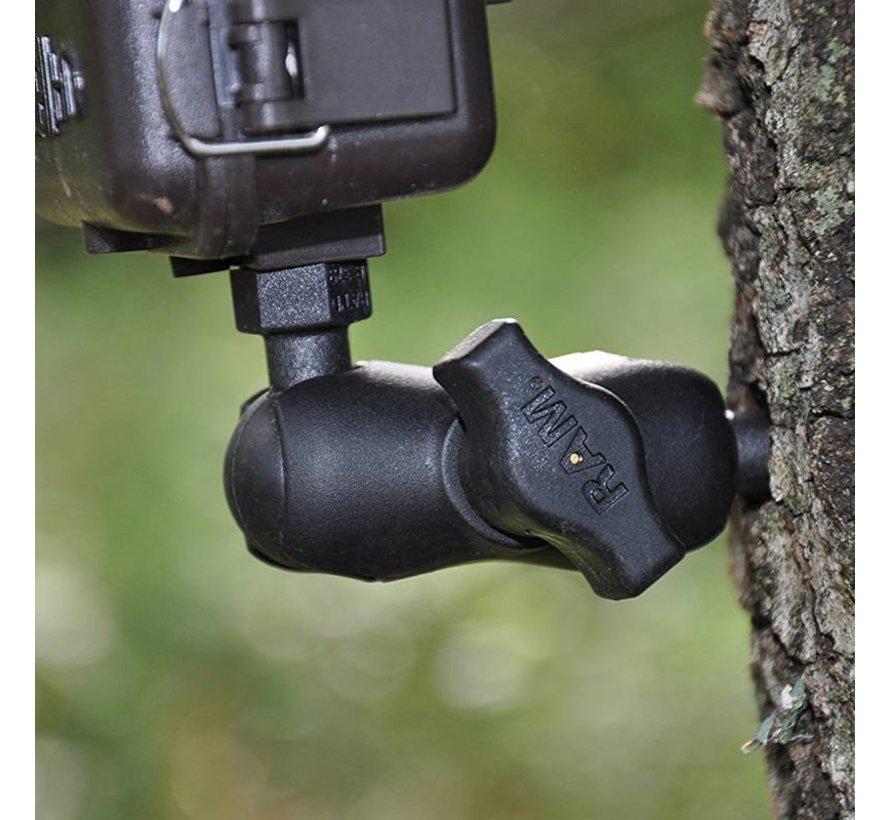 Tough-Tap™ Wildcamera Universal Mount