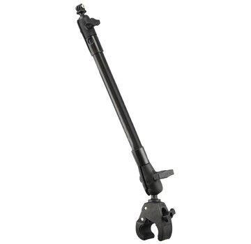 RAM Mount 55 cm Tough-Pole Action Camera mount met Tough-Claw