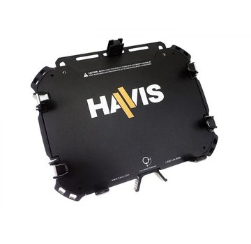 Havis Rugged Cradle for Apple iPad Pro (12.9-inch) UT-2007