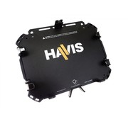 Havis Rugged Cradle for Surface Pro  UT-2006