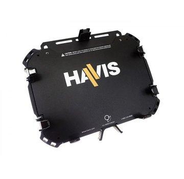 Havis Rugged Cradle for Surface Pro 3 or 4 UT-2006