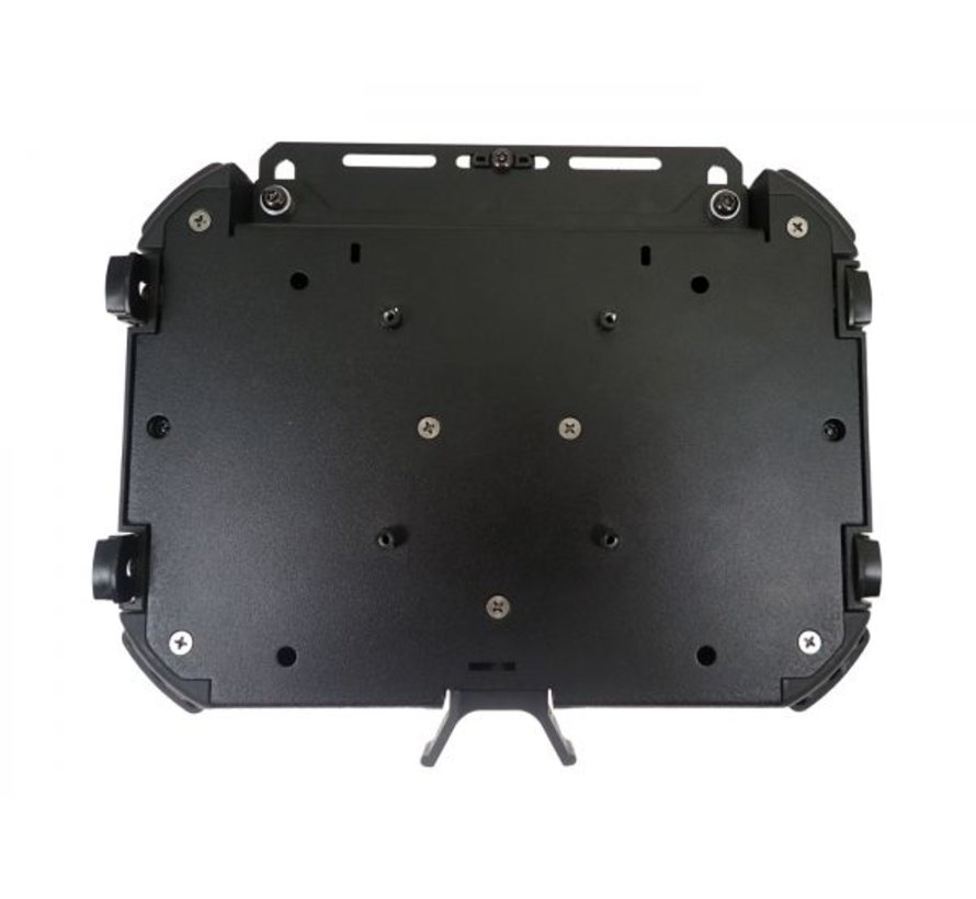 Rugged Cradle for Surface Pro