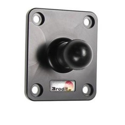 Brodit Mounting adapter TomTom GO 5X0/5X00/6X0/6X00