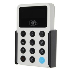 Mobiele Pin apparaathouders
