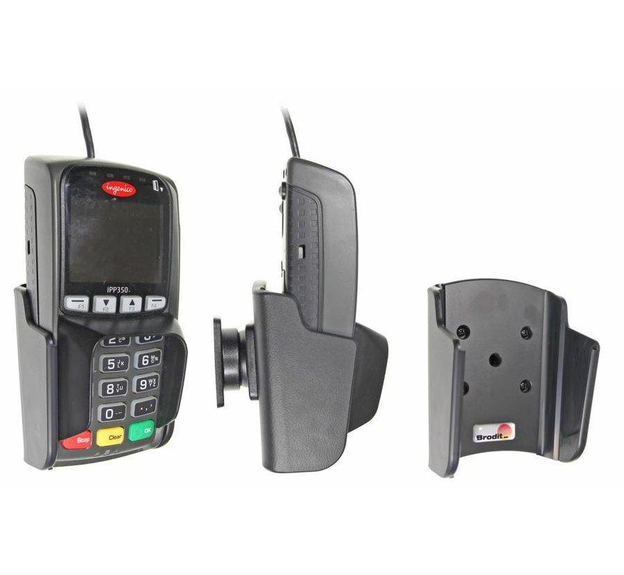 houder Ingenico Pin iPP350 511571