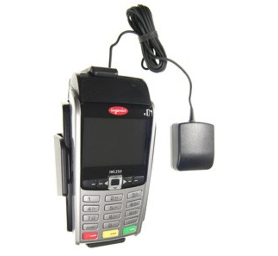 houder Ingenico iWL220/250 510319