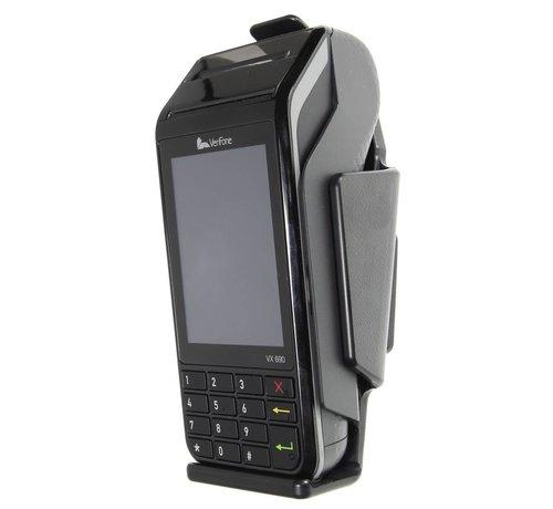 Brodit houder VeriFone VX 690 511778