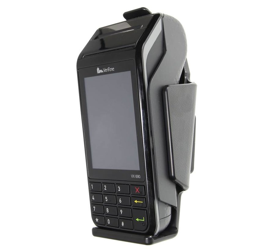 houder VeriFone VX 690 511778