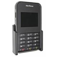 Brodit houder VeriFone e265/e365 511879