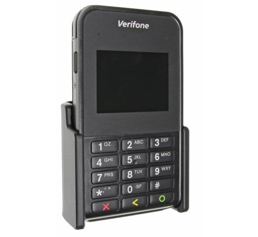 houder VeriFone e265/e365 511879