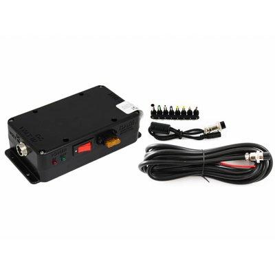 RAM Mount 12-28V Power Adapter for RAM Laptop Mounts