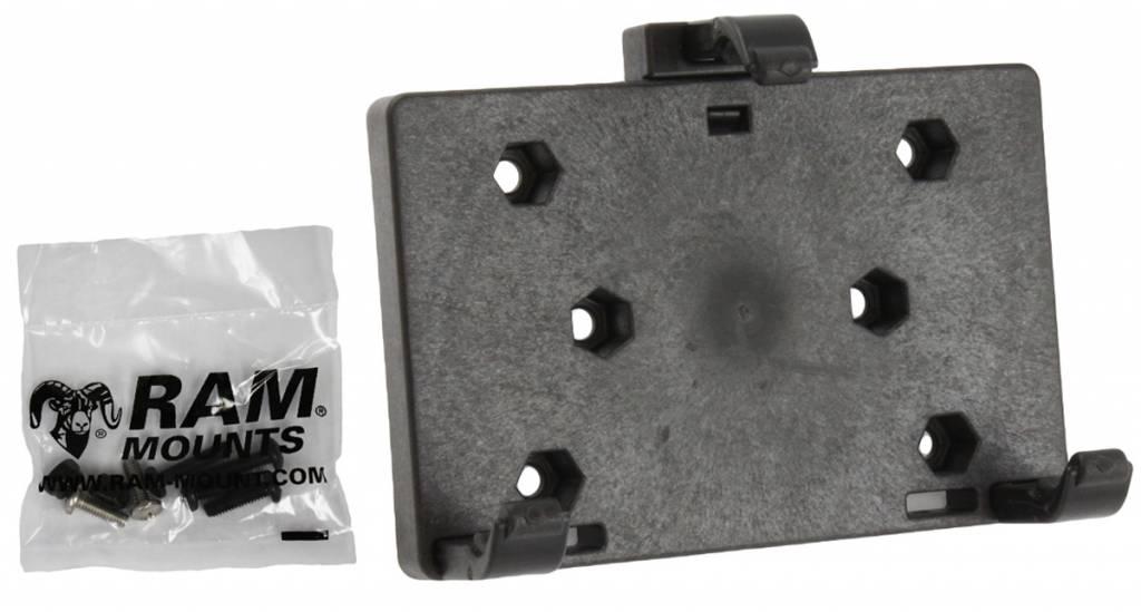 RAM Mount Universele Handheld en navigatie houder RAM-HOL-PD2U