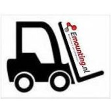 Logistiek & Industrie