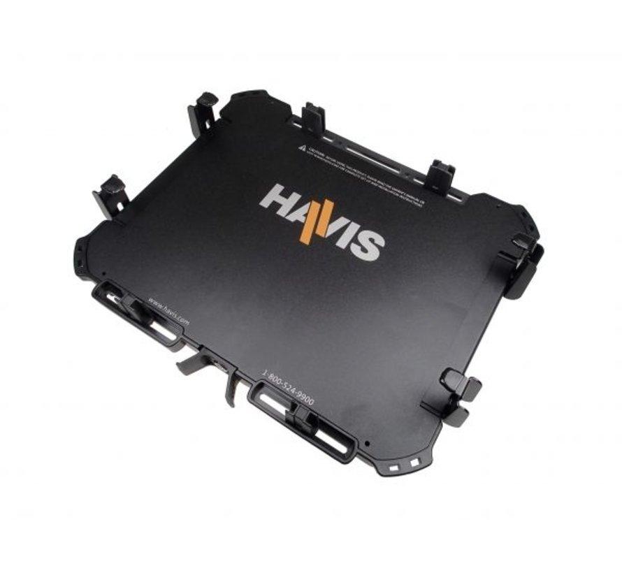 Universal Laptop Mount UT-1001