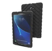 Gumdrop Samsung Galaxy Tab A 10.1 (2016)