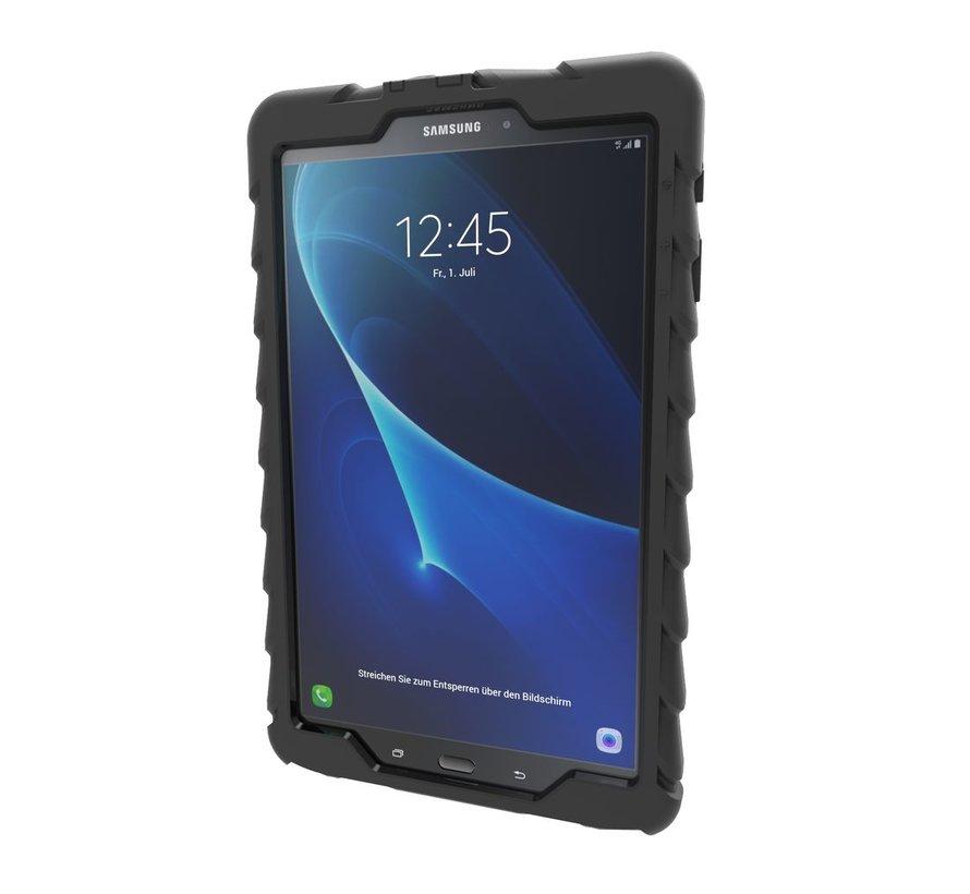Gumdrop Droptech case Samsung Galaxy Tab A 10.1 (2016)