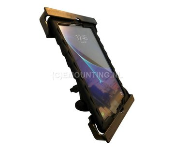 RAM Mount Tab-tite TAB A 10.1 dikke cases montageset TAB20-SM-T