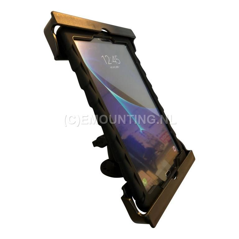 RAM Mount Tab-tite Samsung TAB A 10.1 dikke case montageset