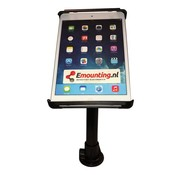 RAM Mount Pedestal system met iPad Mini houder