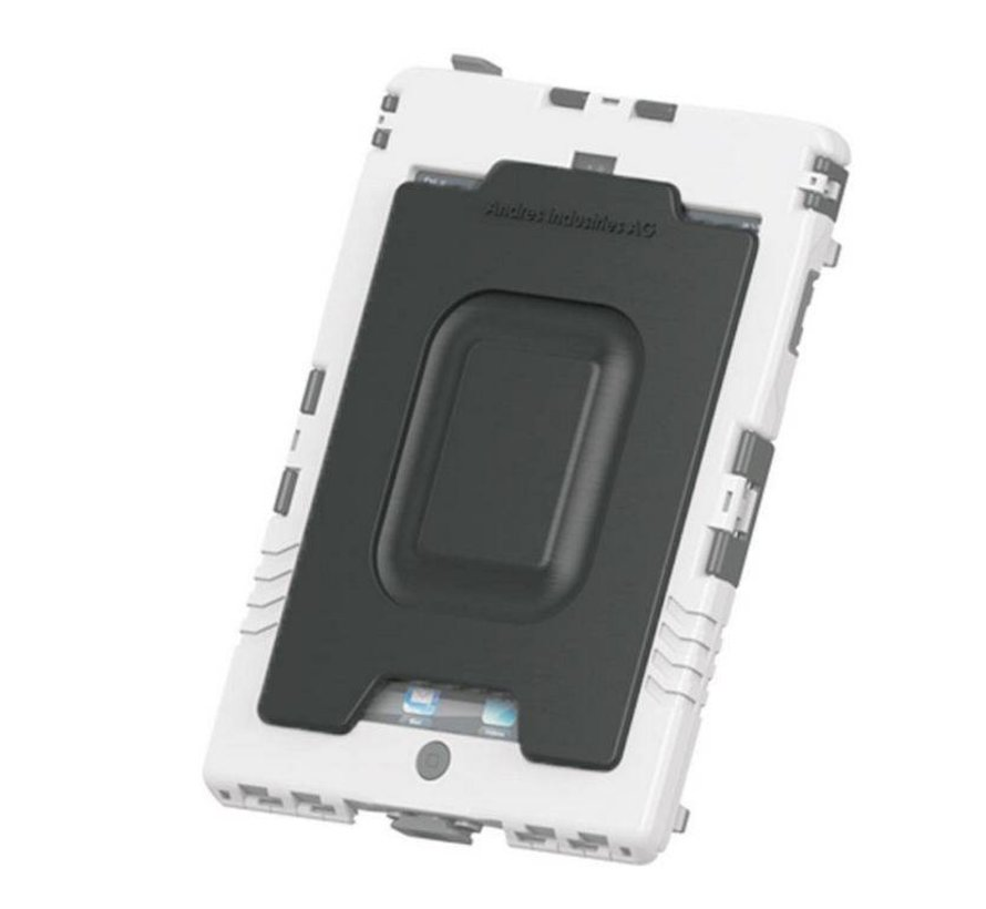 aiShell mini Displaycover