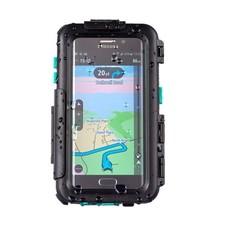 Ultimate Addons Waterdichte Samsung Galaxy S8 Plus case