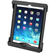 RAM Mount Tab-tite iPad 9.7/10.2/ TAB A/S houder dikke case TAB20U