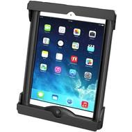 RAM Mount Tab-tite iPad 9.7/ TAB A/S houder dikke case TAB20U