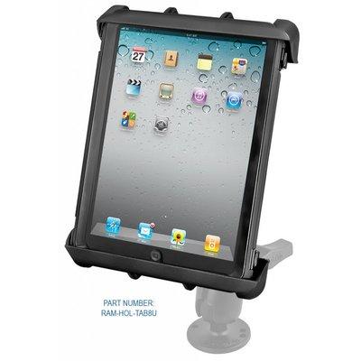RAM Mount Tab-tite iPad  (9.7) dikke cases div. sets