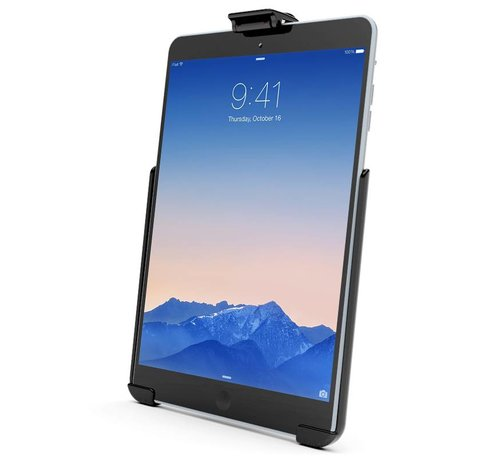 RAM Mount iPad Mini 1/2/3 slide-in houder